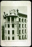 Weinzeile Apartments