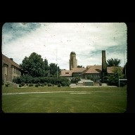 Cranbrook School for Boys
