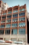Troescher Building