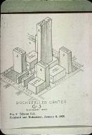 Rockefeller Center