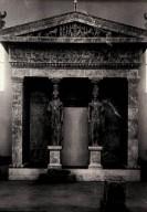Delphi: Treasury of the Siphnians