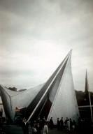 Philips Pavilion