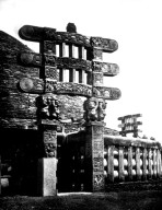 Great Stupa