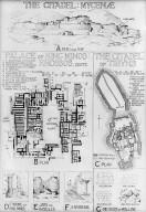 Palace of King Minos