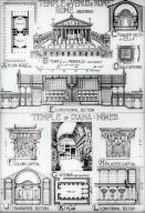 Roman Forum: Temple of Venus and Rome