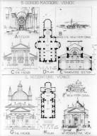 San Giorgio Maggiore: Il Redentore