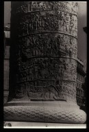 Roman Forum: Column of Trajan