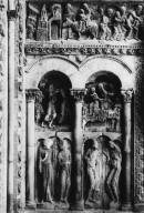 Saint Pierre at Moissac