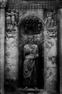 San Donnino Cathedral (Fidenza)
