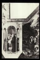 Chartreuse de Champmol Altarpiece