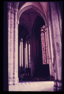 Amiens Cathedral