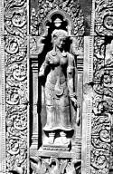 Angkor: Banteay Srei