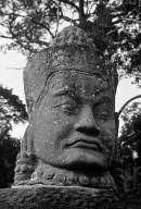 Angkor: Angkor Thom
