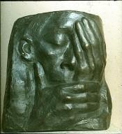 Lamentation: In Memory of Ernst Barlach