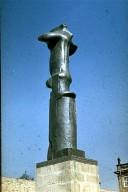 Glenkiln Cross