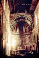 Saint Paul's Within the Walls (San Paolo Entro le Mura)