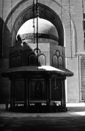 Mosque of Hasan