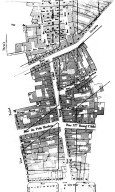 Haussman's Plan of Paris