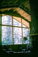 Charles Sprague Vacation House