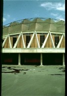 Sports Palace