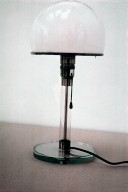 MT 8 Table Lamp