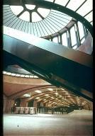 Berkeley Station