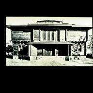 Sommerfeld House