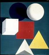 Exhibition Poster and Catalog Cover
