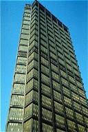 U. S. Steel Building