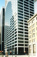88 Pine Street Office Building