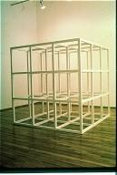 Modular Open Cube