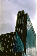 Corning Glass Building