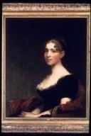 Mrs. Charles Davis
