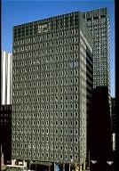 Porter Building