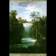 Falls of Minnehana