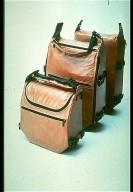 Trip Travel Equipment for Matrix, Ltd.