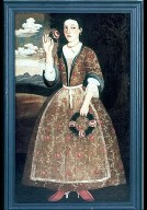 Deborah Glen