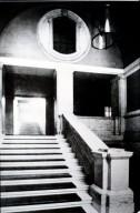 Britannic House