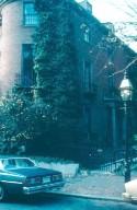 29A Mount Vernon Street