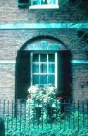 55 Mount Vernon Street