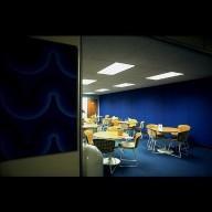 IBM Cafeteria