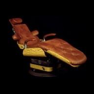 Chairman Dental Chair 1