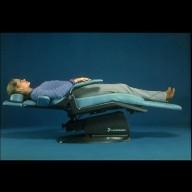 Chairman Dental Chair 3