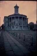Philadelphia Exchange
