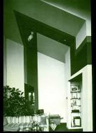 Cloisters Condominium