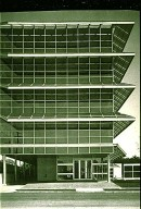 Kentucky Power Company Administration Building