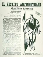 Anti-Meutral Suit