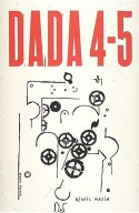 Dada 4/5