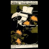 Miss Traumerci
