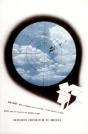 Aim High!, from the Early Series